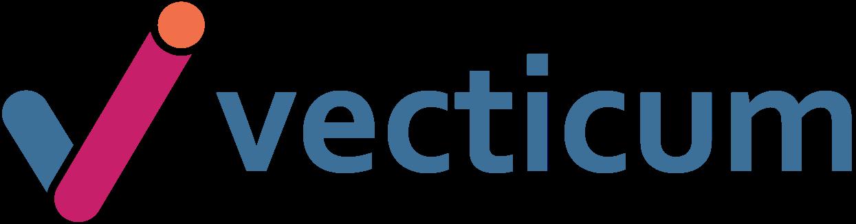 Vecticum