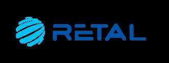 retal logo
